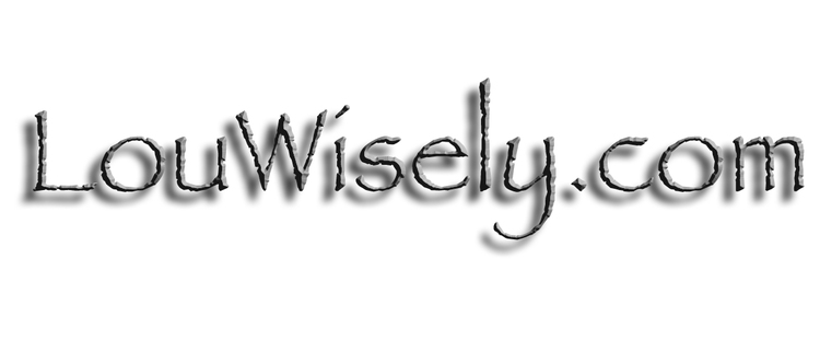 LouWisely.com