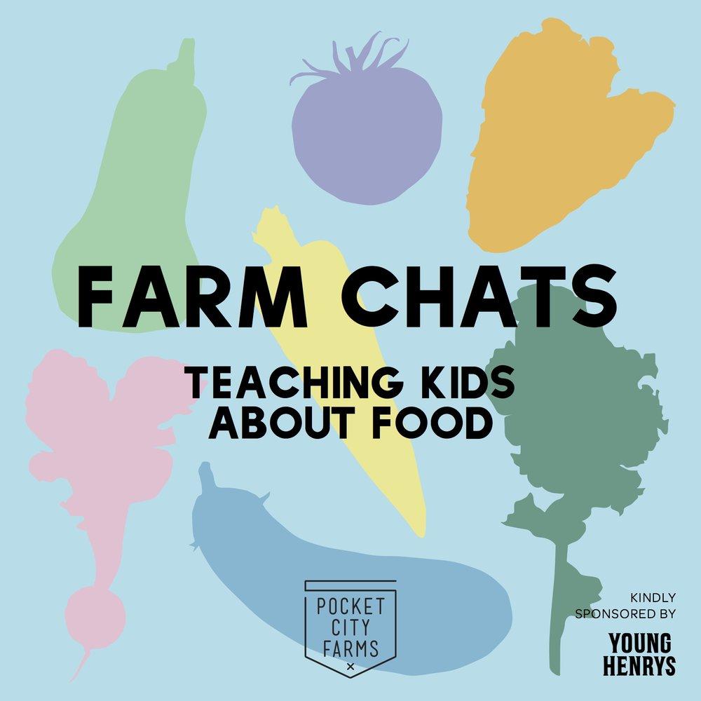 farmchatsvegetables-pcf-square-kids.jpg