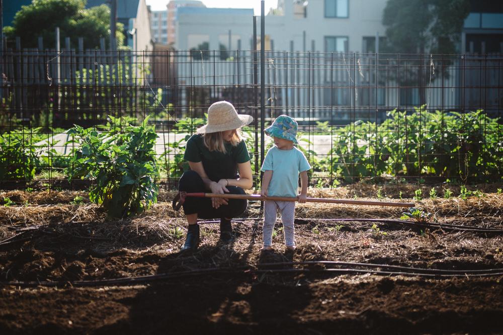 Pocket City Farm_by_Luisa Brimble_1296.jpg