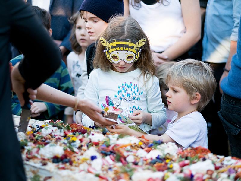 PCF Kids parties - Carnival.jpg