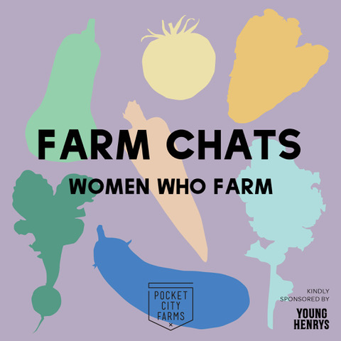farmchatsvegetables-pcf-square-women.jpeg
