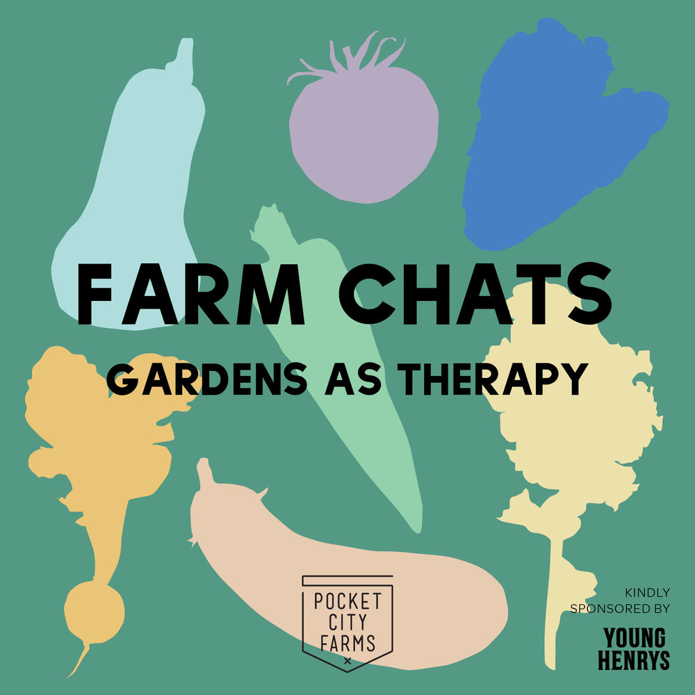 farmchatsvegetables-pcf-square-therapy.jpg