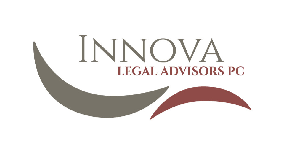 Innova Legal Advisors PC