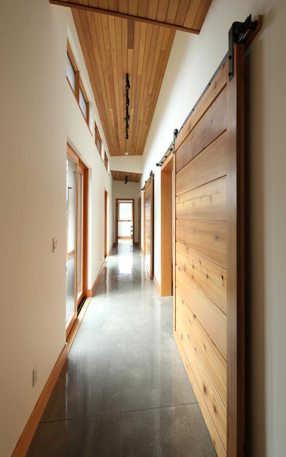Trout corridor 2 VERT.JPG