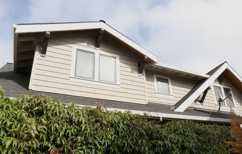 Additions — Kidd Panoscha Architecture & Design - Portland Oregon