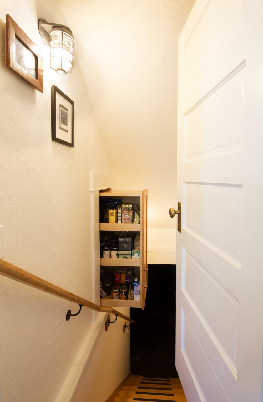 Guth stairs.jpg