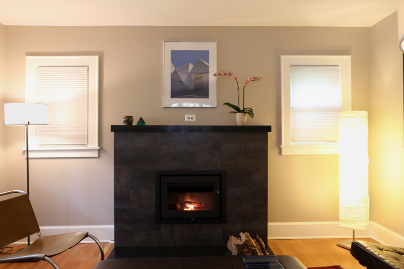 kp-2 fireplace1.jpg