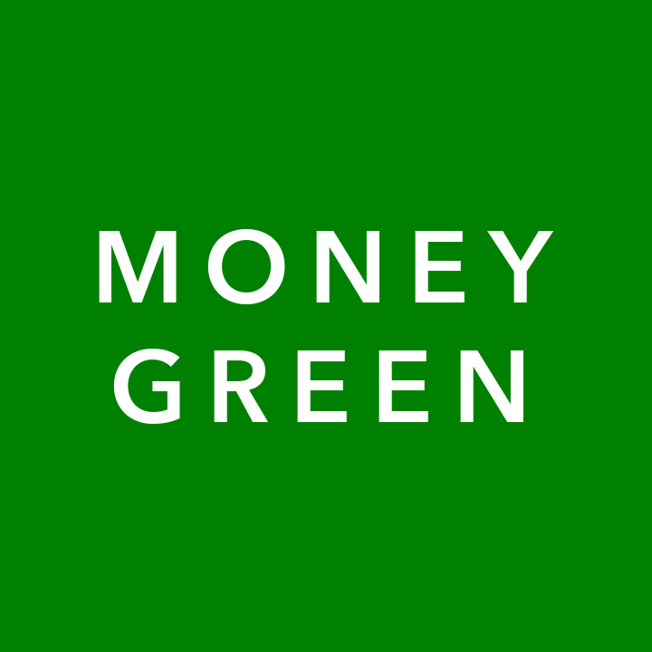 Money Green.jpg