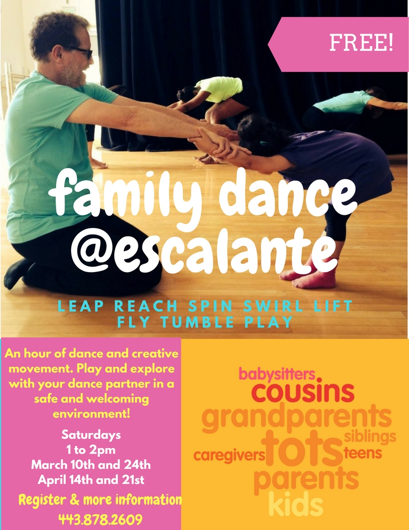 Family Dance @ Escalante.jpg