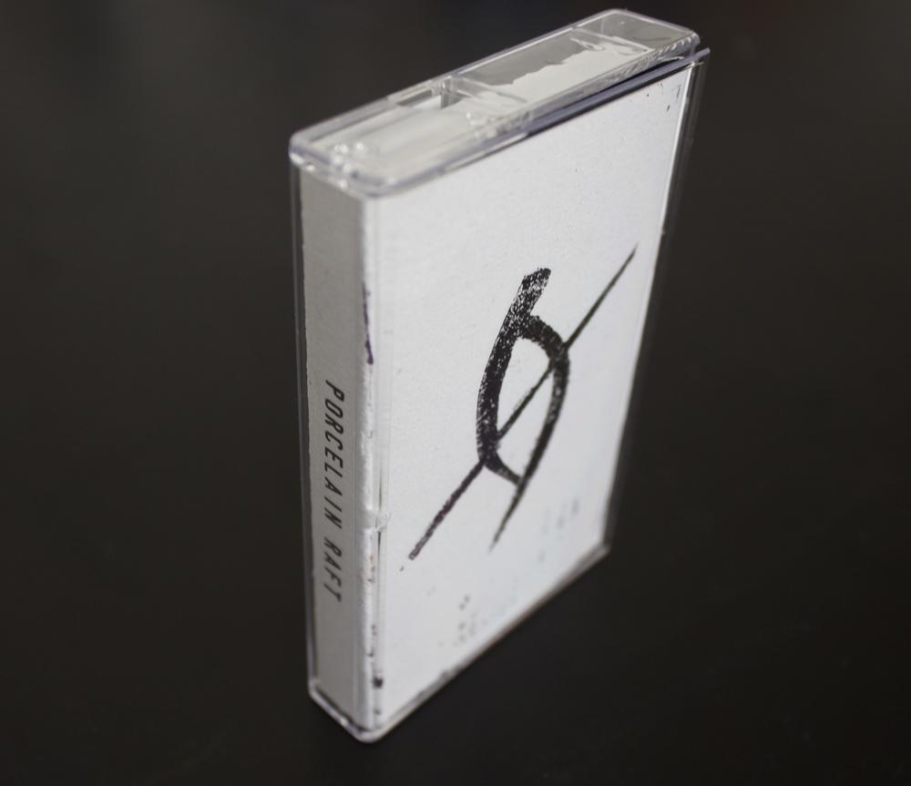 cassetteEP.jpg