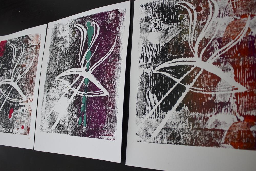 samplePrints.jpg