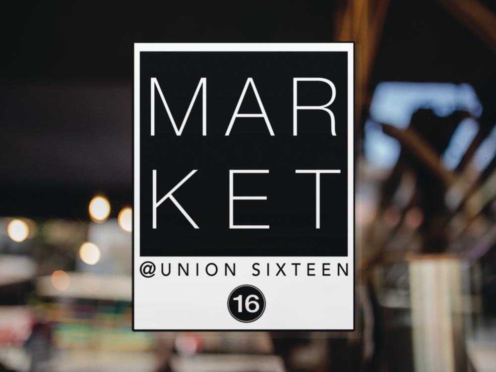union16 market intro logo.png