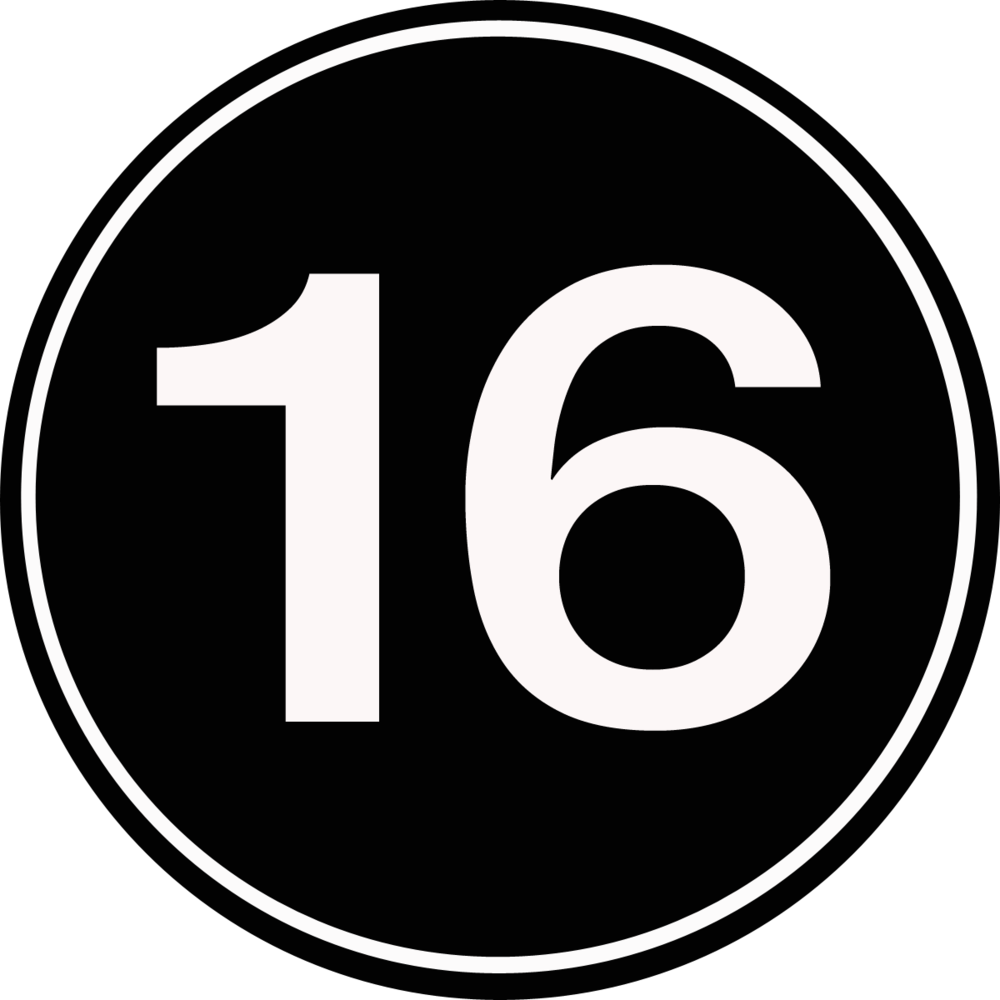 u16_SY_LOGO_2017.png