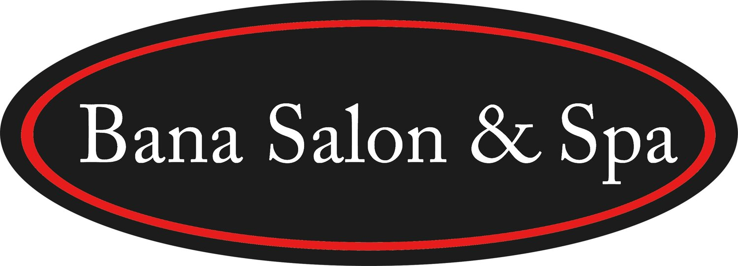 Bana's Salon & Spa