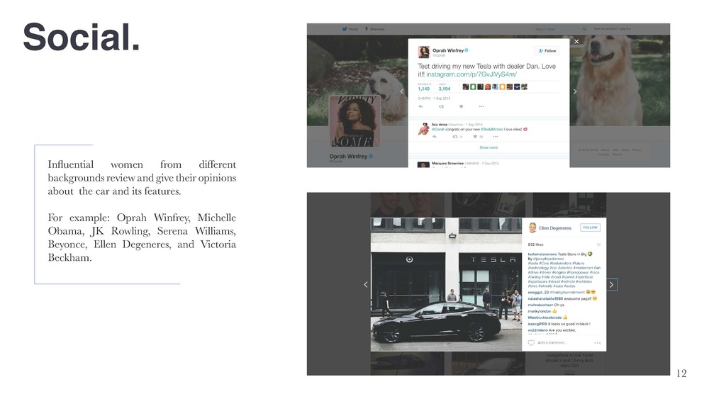TESLA_Page_13.jpg