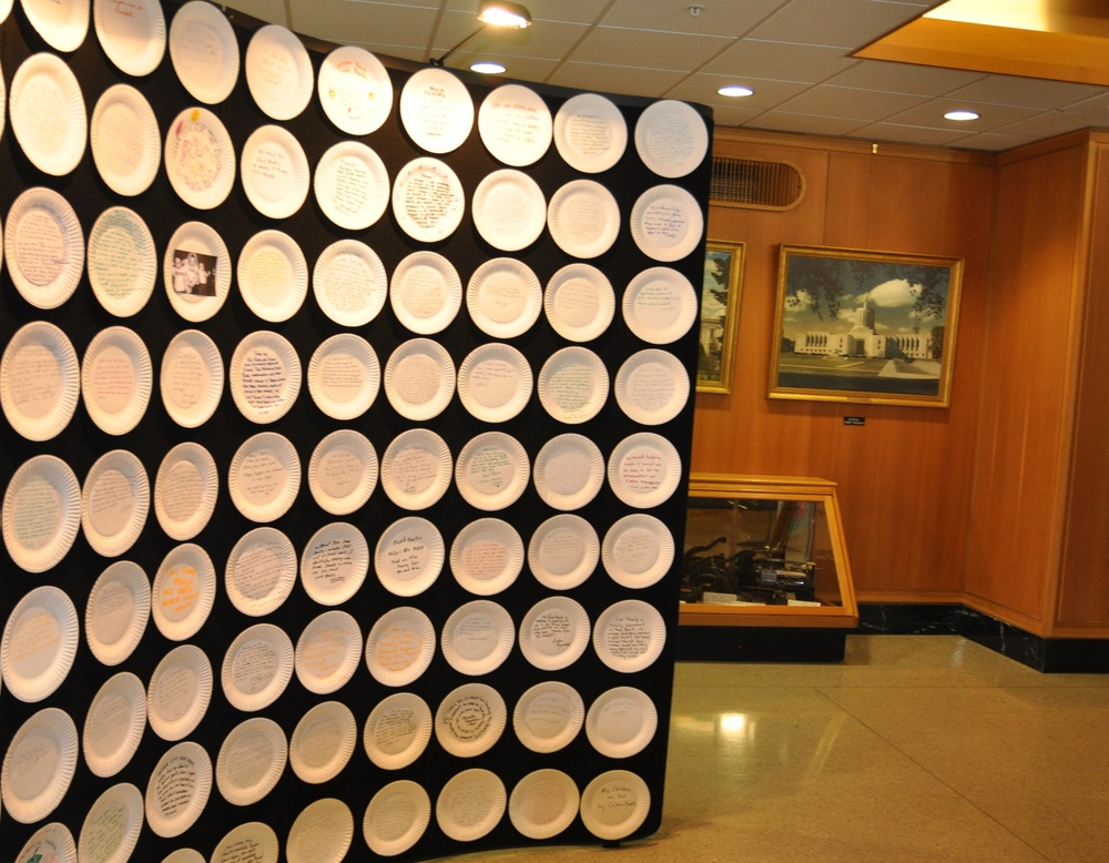 paper plates 1 of 3.jpg
