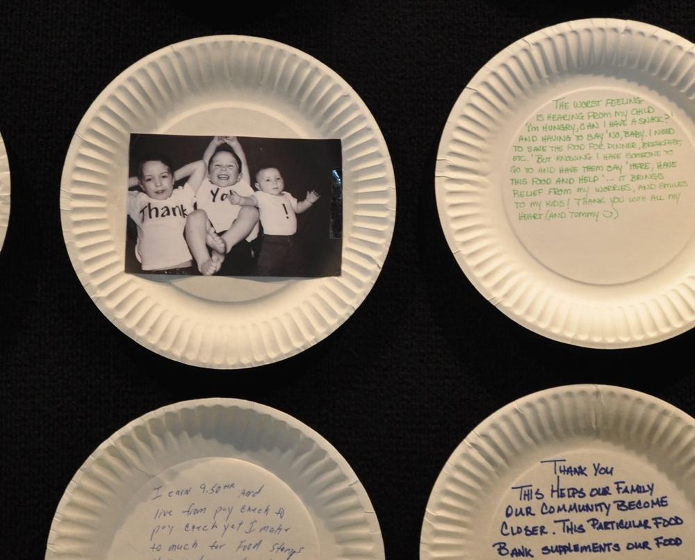 paper plates 2 of 3.jpg