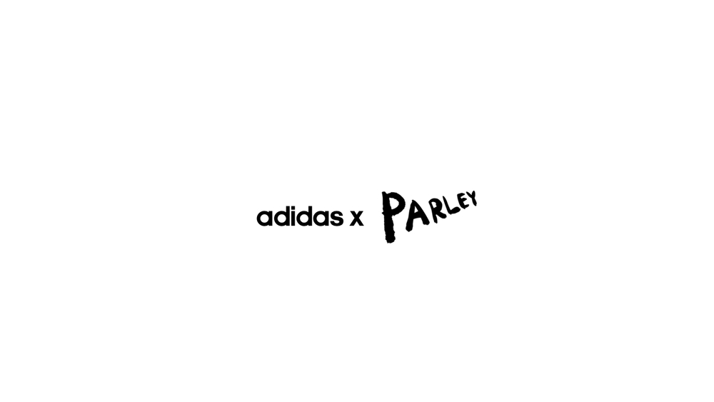 adidasxparleyRFP1.jpg