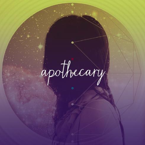 apothecary.jpg