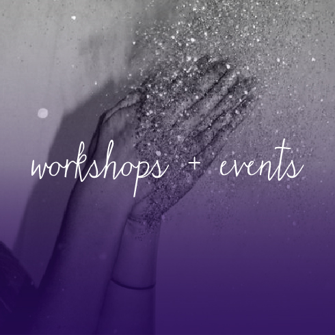 workshops-events.jpg