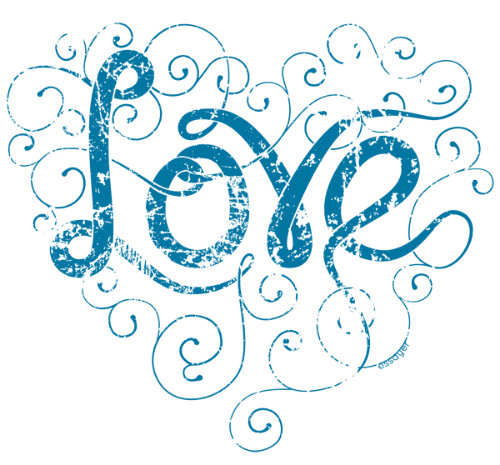 love-worn-named-72-blog.png