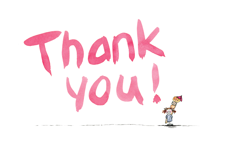 thankyou-small.png