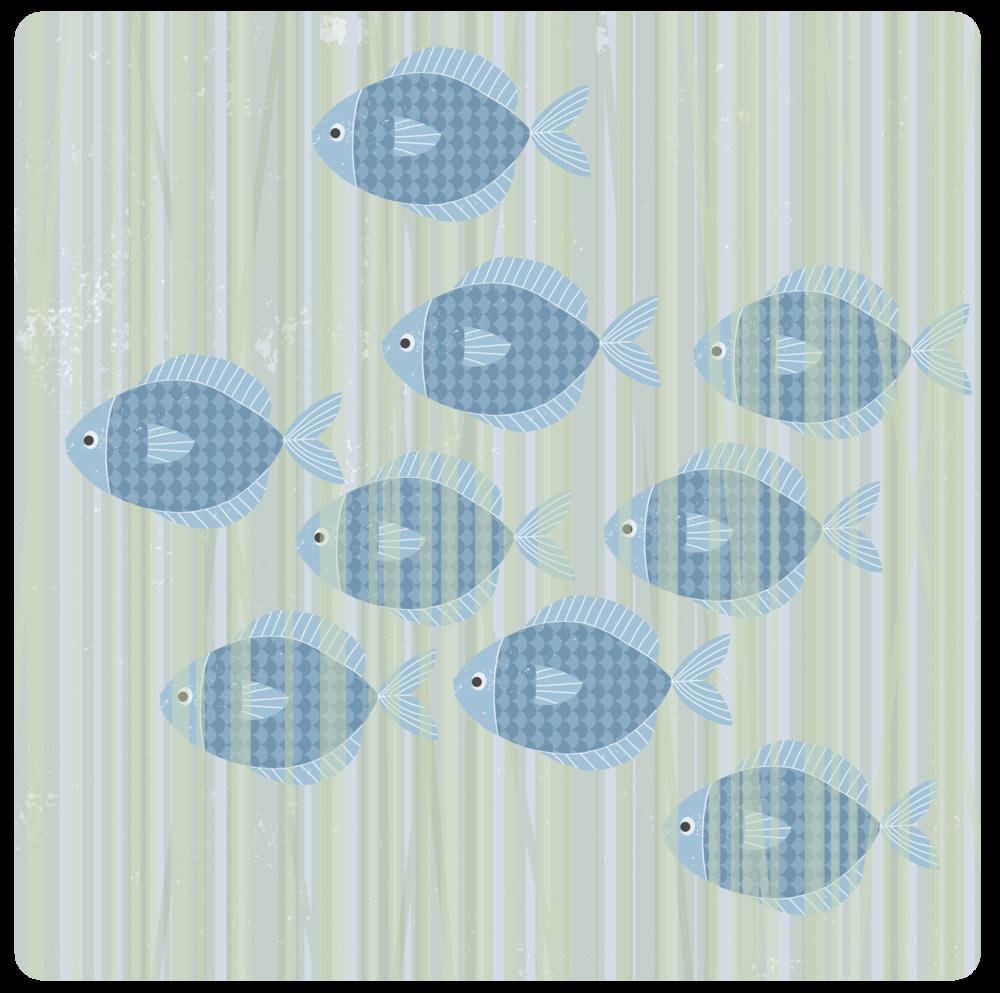 fish-03.png