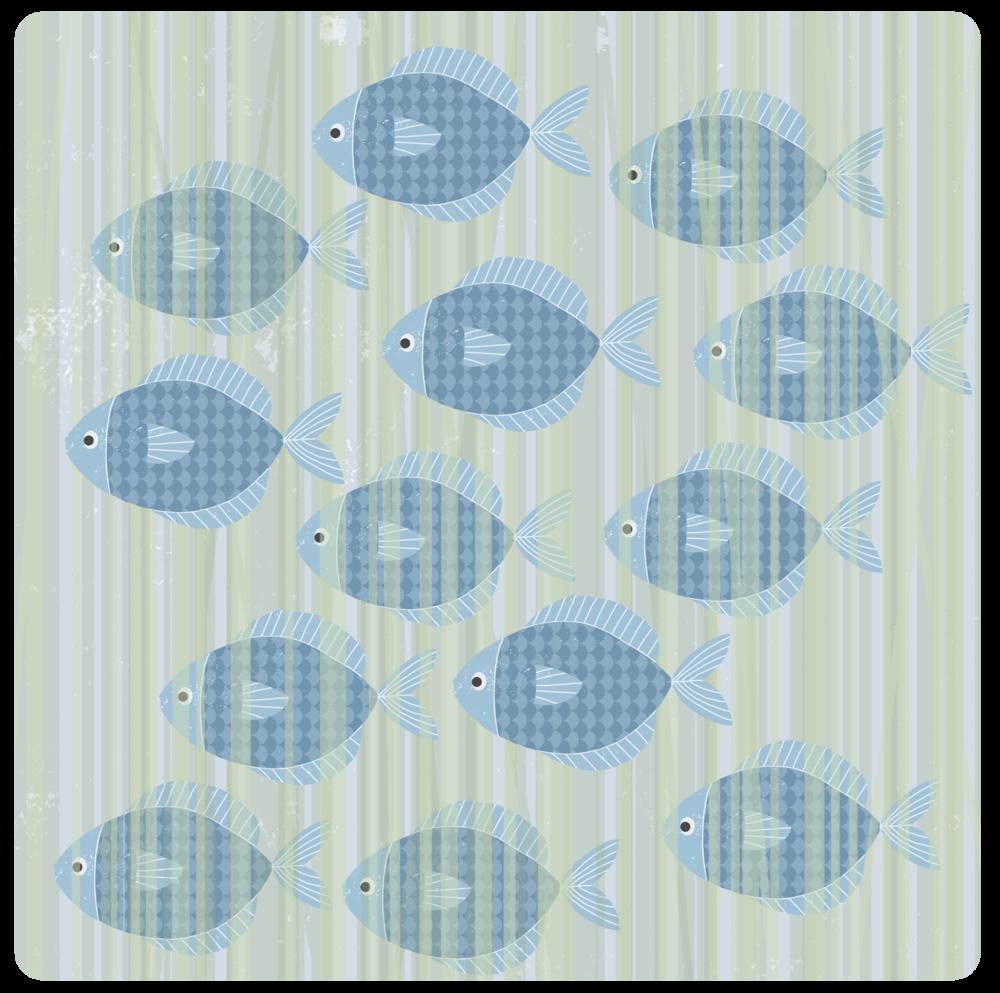 fish-04.png