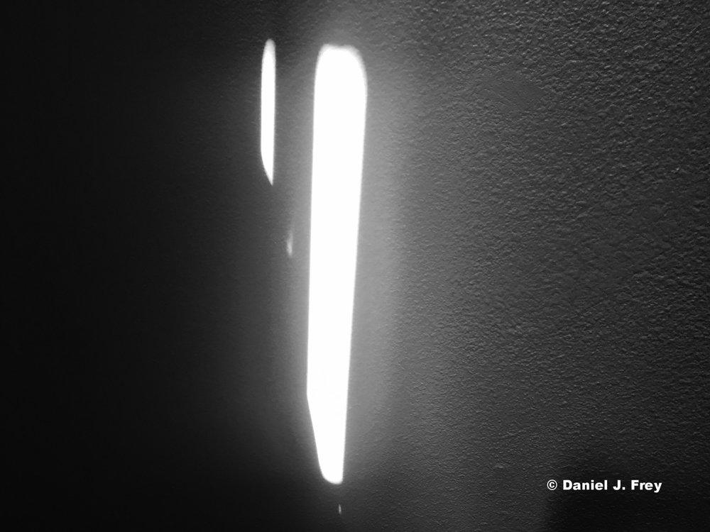 god-light.jpg