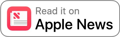 Go to apple.news and sign up for Brain Blog please.