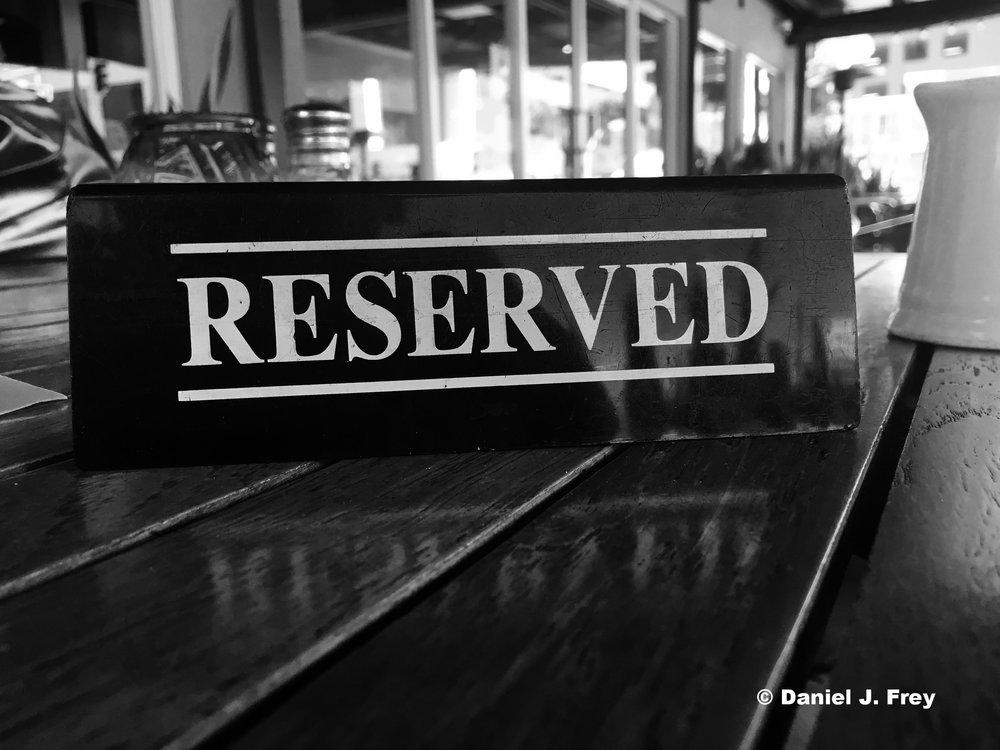 reserve-sign.jpg