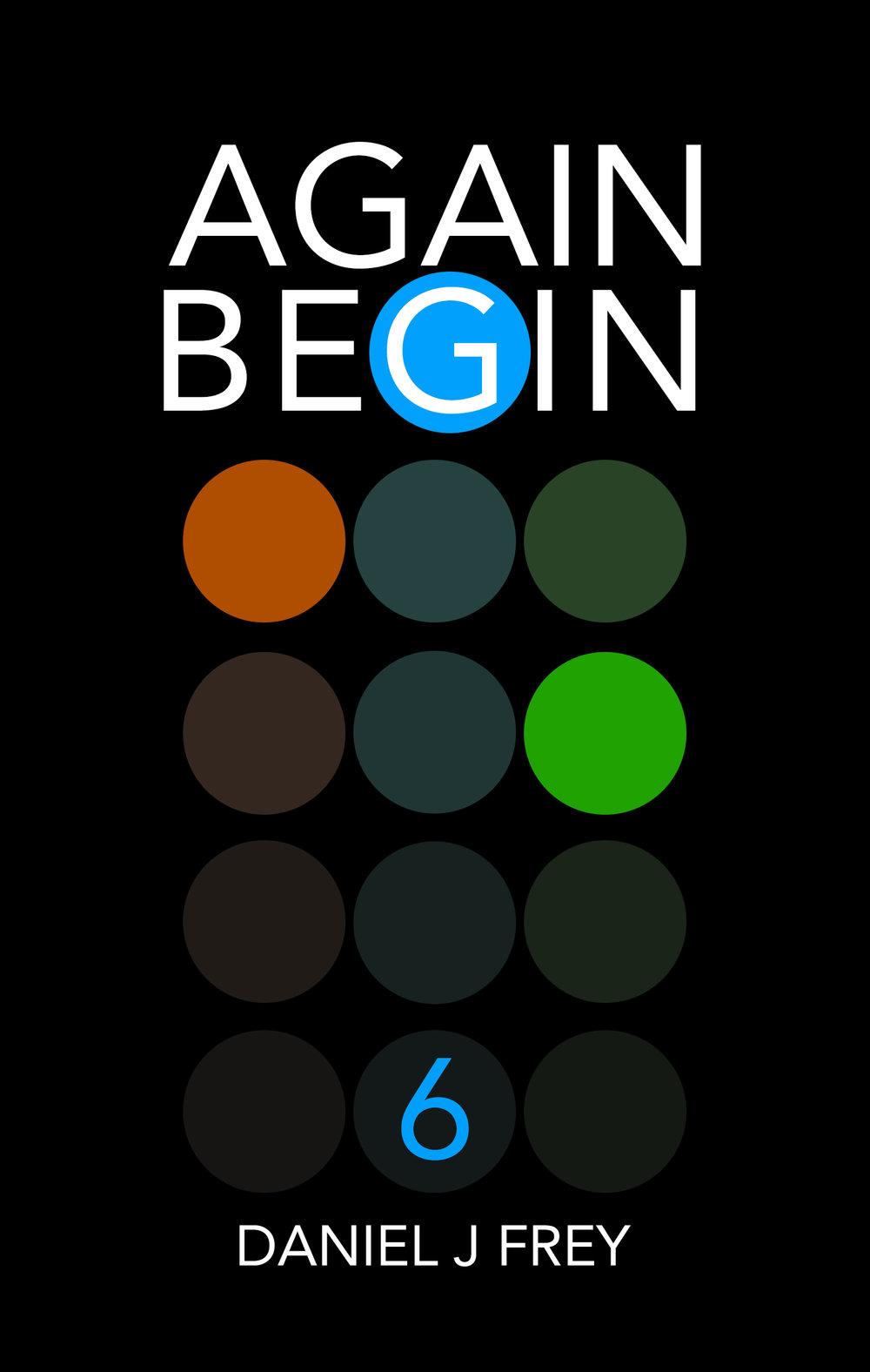 Again Begin 6 - Plans