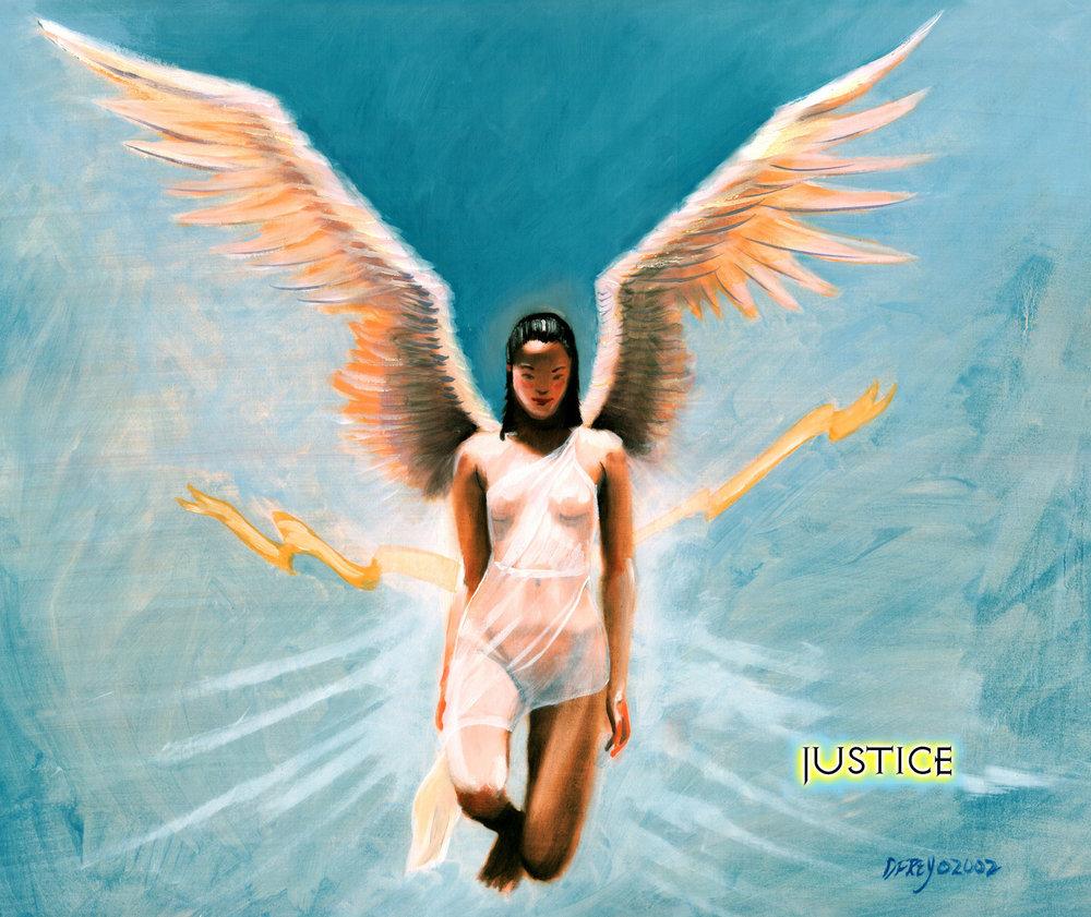 angel-justice.jpg