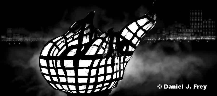 liberty-001.jpg