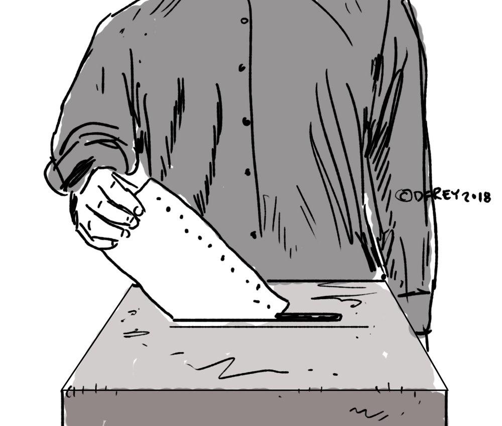 bb-cartoon-029.jpg