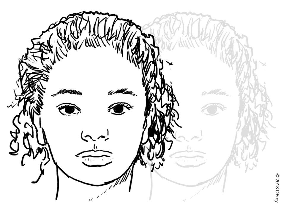 bb-cartoon-077.jpg