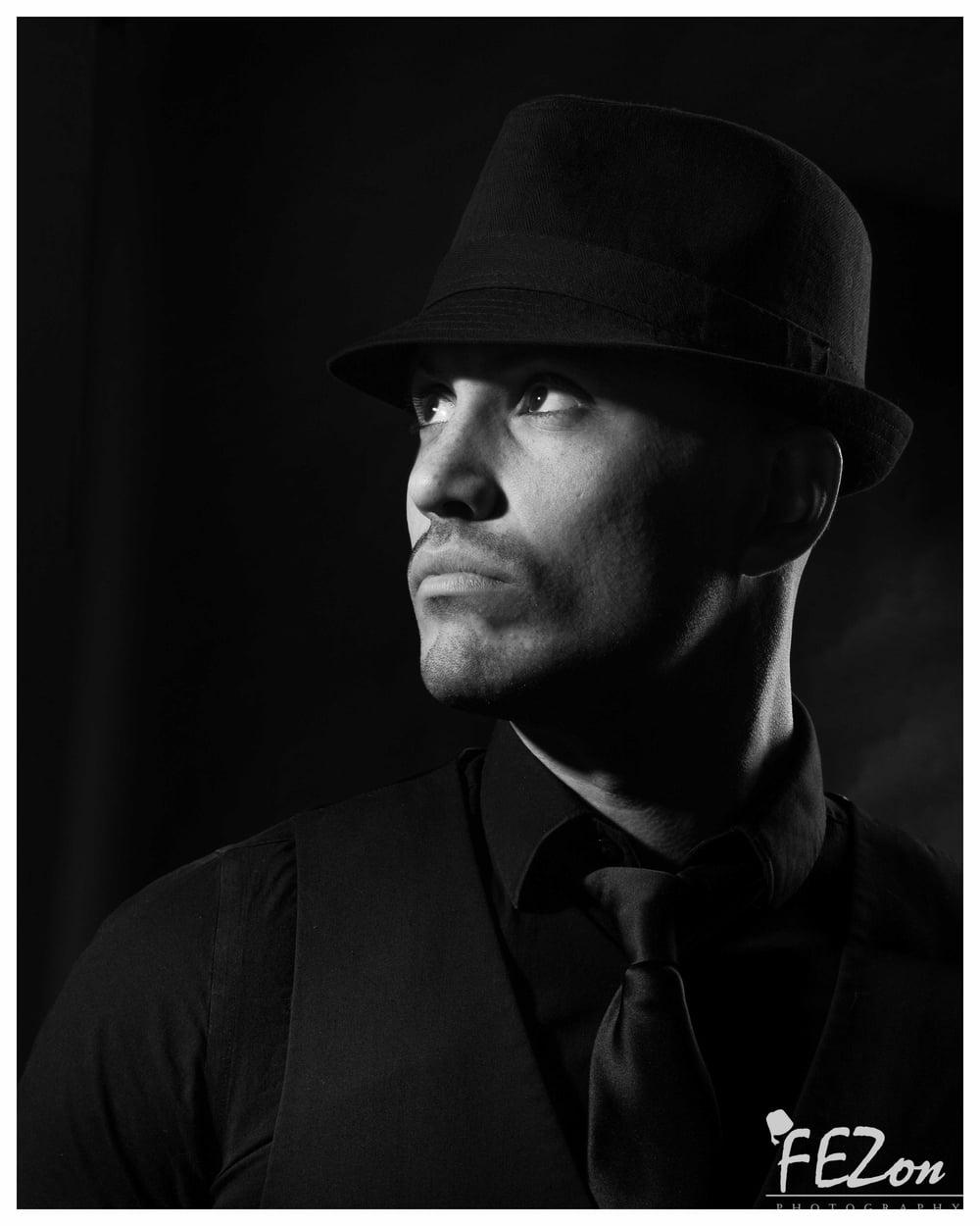 PAC Film Noir-4.jpg
