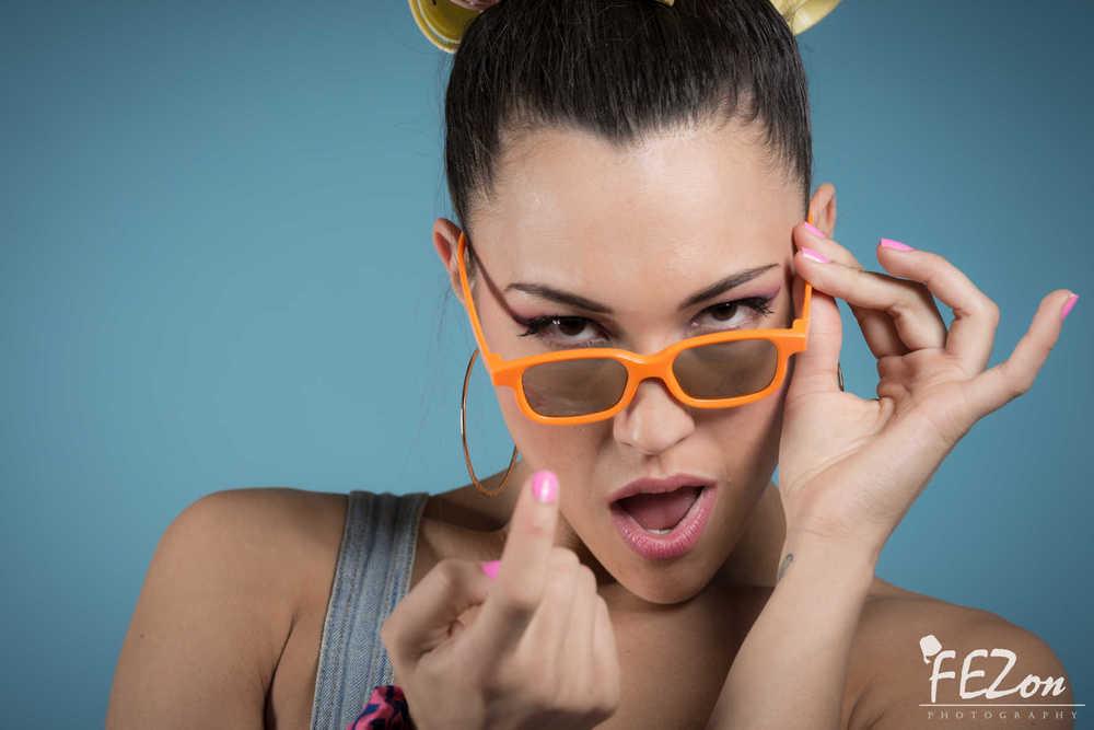 Kaylee Lyn Dey-6.jpg