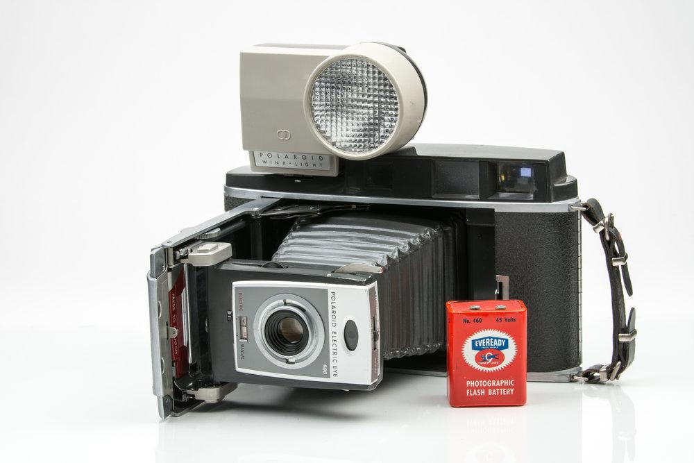 Camera-2.jpg