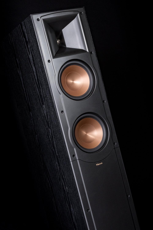 Klipsch Speaker-1.jpg