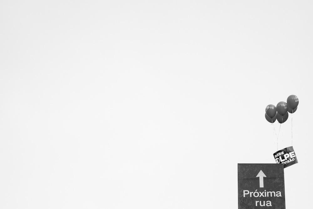 Pro Governo0012016-3.jpg
