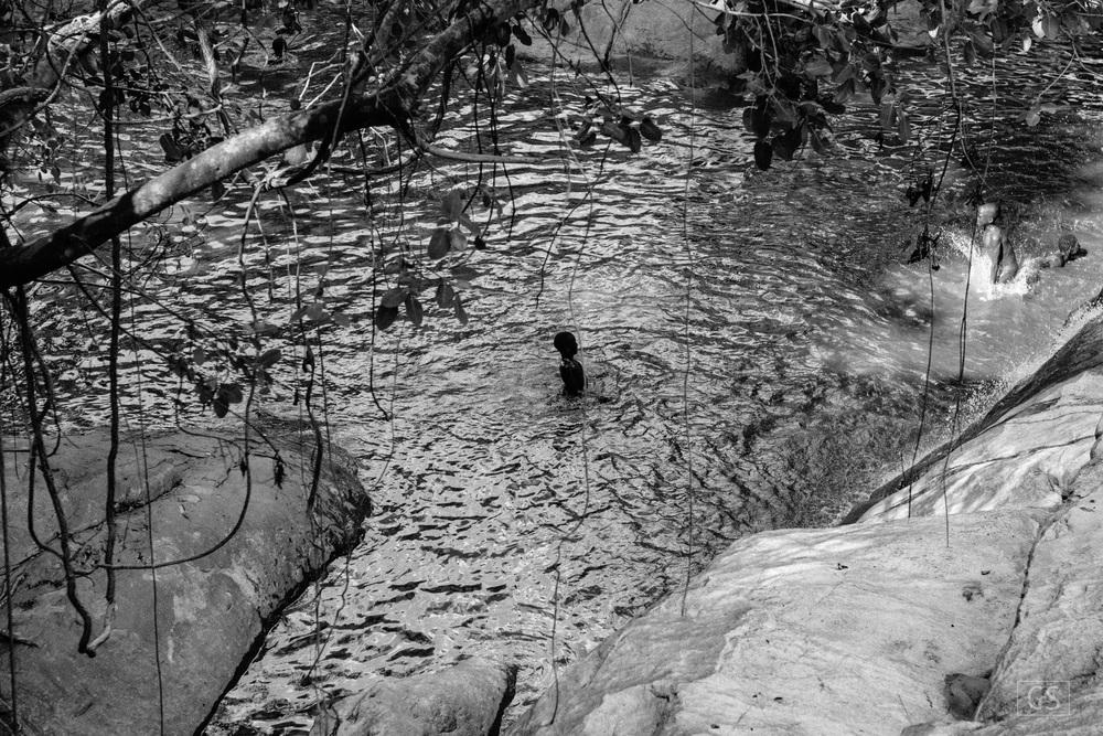 Water IMG_4330-Edit2015.jpg