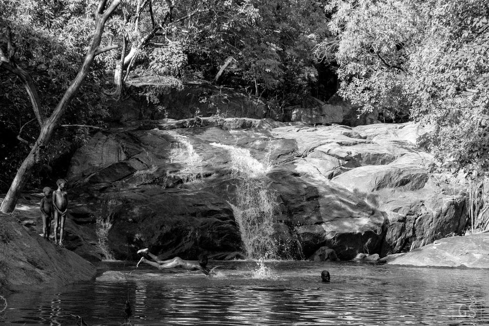 Water IMG_5264-Edit2015.jpg
