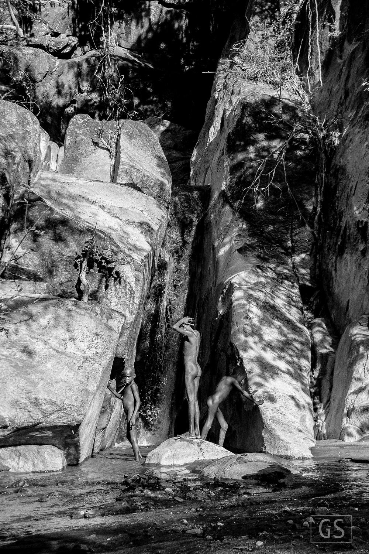 Water IMG_5304-Edit-Edit2015.jpg