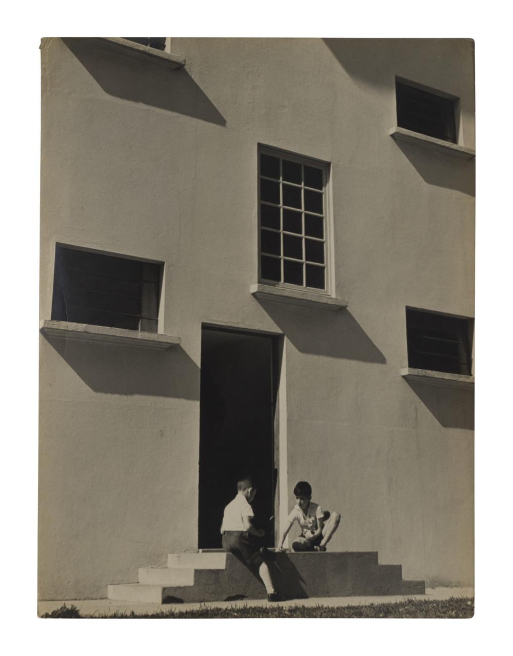 Apartamento-na-Mooca-rua-do-Oratório-1951-por-German-Lorca-c.-1951-e1450712561211.jpg