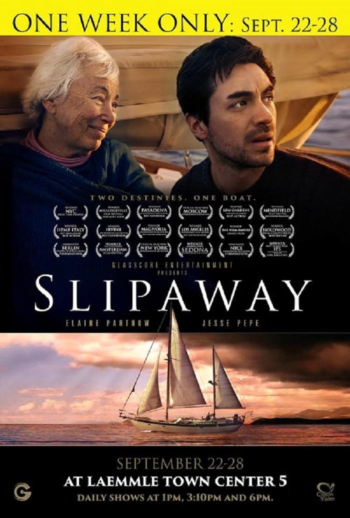 Slipaway Poster_Laemmle.jpg