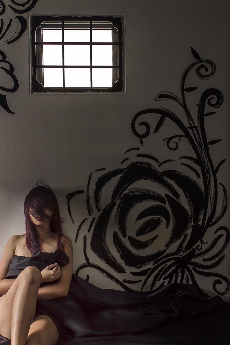 selfportrait4.jpg