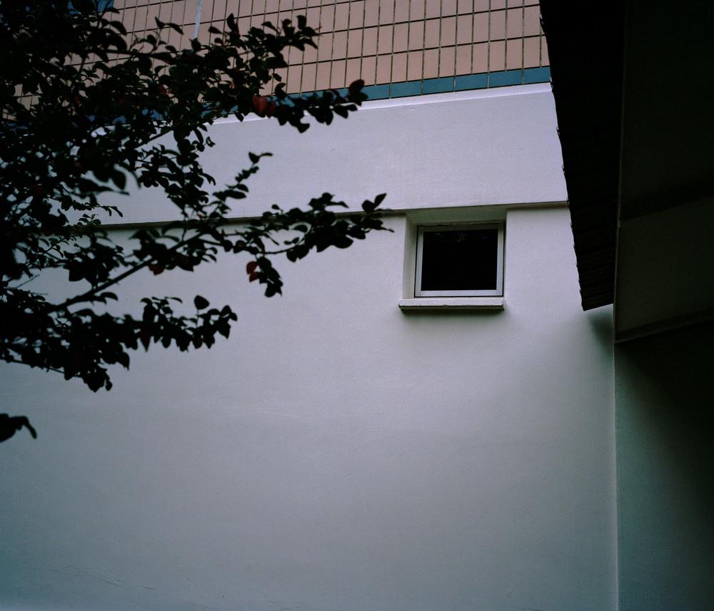 jpg-14.jpg
