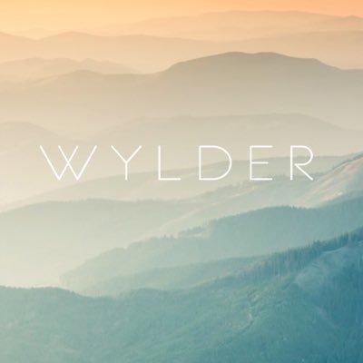 Wylder.jpg