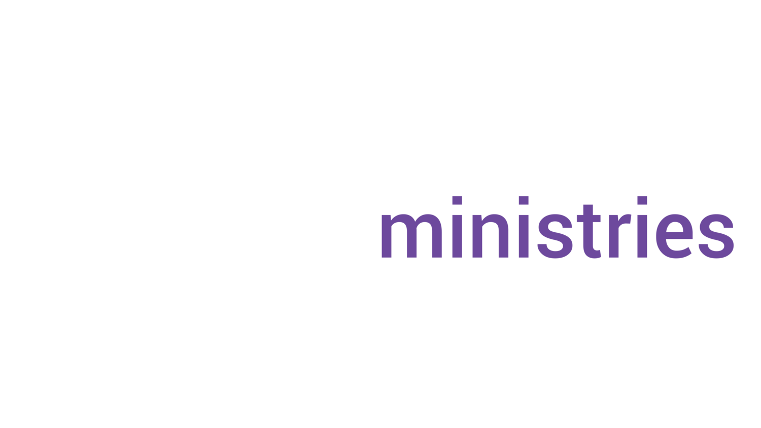 Chris Dew Ministries